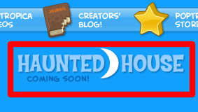 poptropica-haunted-house-promo