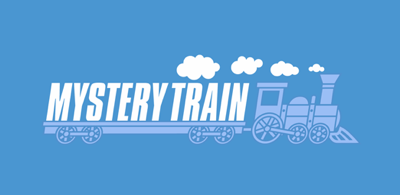 Cheats for Mystery Train Island